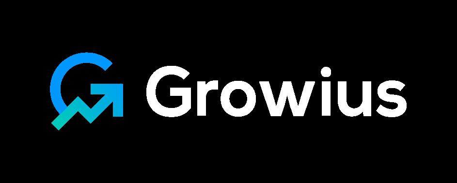 Growius